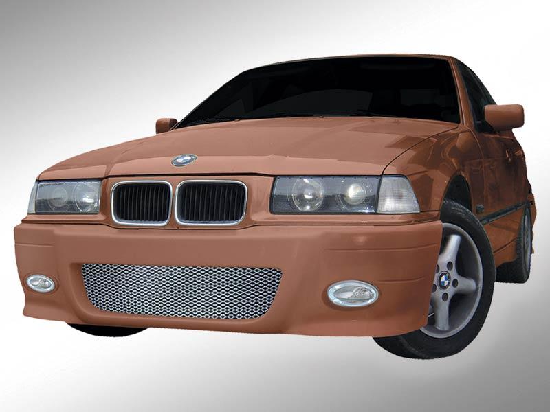 accessoires ext rieur carrosserie pour bmw serie 3 e36 comptoir du. Black Bedroom Furniture Sets. Home Design Ideas