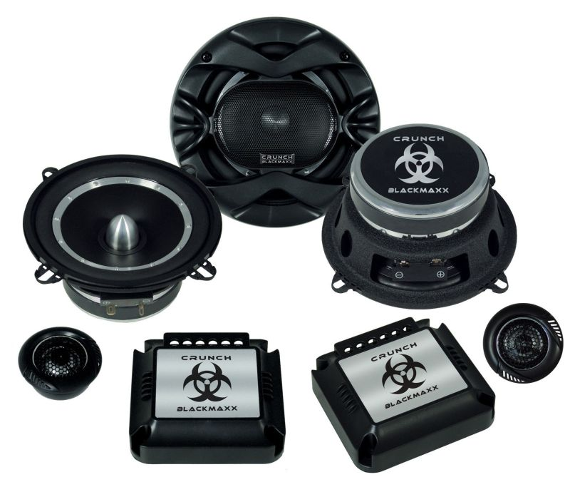 kit clat 13 cm fiche produit comptoir du tuning. Black Bedroom Furniture Sets. Home Design Ideas