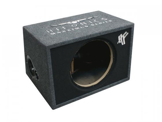 caisson vide 30 cm fiche produit comptoir du tuning. Black Bedroom Furniture Sets. Home Design Ideas