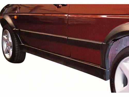 bas de caisse volkswagen golf ii fiche produit comptoir du tuning. Black Bedroom Furniture Sets. Home Design Ideas