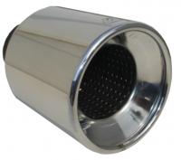 Embout 811/60-Sortie 100 mm