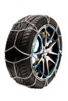 """CHAINE NEIGE """"BUTZI"""" 9 MM. O-NORM. KN80"""