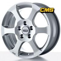 CMS C10 [7.5 x 17] ET45 5x108