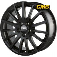 CMS C16 Noir [7.5 x 17] ET48 5x108