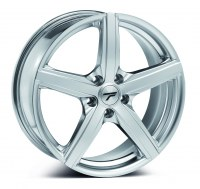 WHEELS ICE [6.00 x 14] <br>SILVER