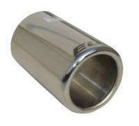 Embout 801-Sortie 60 mm