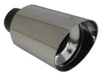 Embout 815-Sortie 76 mm