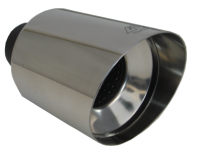 Embout 816-Sortie 90 mm