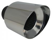 Embout 817-Sortie 100 mm