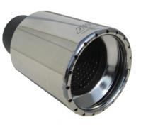 Embout 823-Sortie90 mm