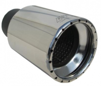 Embout 824-Sortie 100 mm