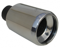 Embout 825-Sortie 76 mm