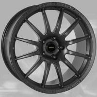 Jantes alu Team Dynamics PRO RACE 1.2 [7.0 x 14]