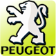 Supersprint pour PEUGEOT