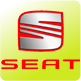 Supersprint pour SEAT