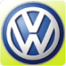 Supersprint pour VW