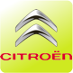 Supersprint pour CITROEN