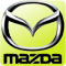 Supersprint pour MAZDA
