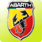 Supersprint pour ABARTH
