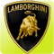 Supersprint pour LAMBORGHINI