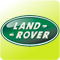 Supersprint pour Land Rover