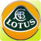 Supersprint pour LOTUS
