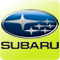 Supersprint pour SUBARU
