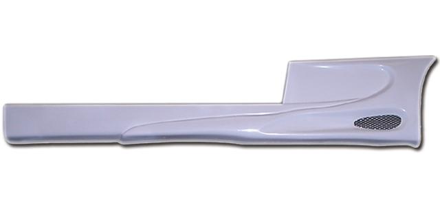 bas de caisse peugeot 206 extreme sport 3 portes comptoir du tuning. Black Bedroom Furniture Sets. Home Design Ideas