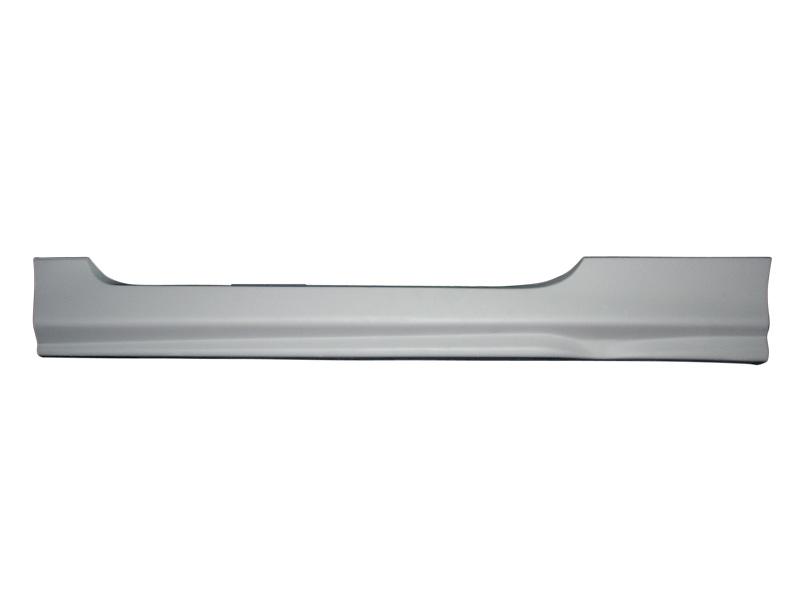 bas de caisse peugeot 206 cc comptoir du tuning. Black Bedroom Furniture Sets. Home Design Ideas
