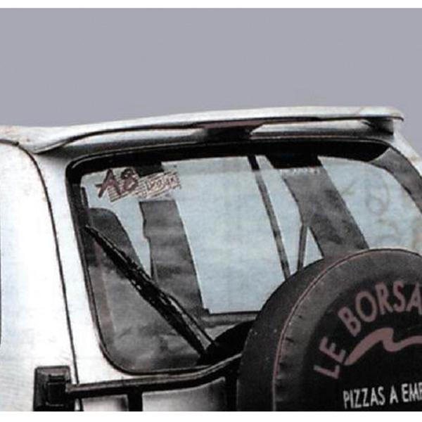 accessoires ext rieur carrosserie pour kia sportage comptoir du tuning. Black Bedroom Furniture Sets. Home Design Ideas