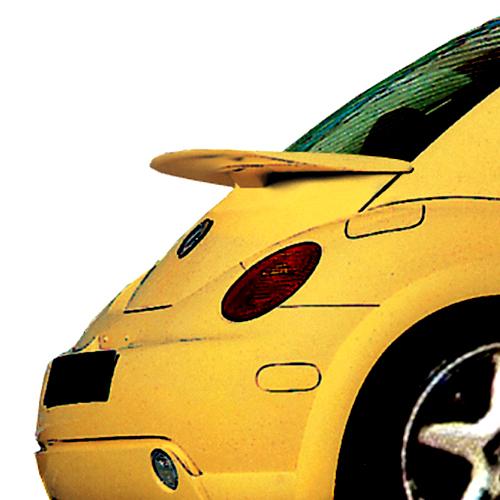 accessoires ext rieur carrosserie pour volkswagen new beetle comptoir. Black Bedroom Furniture Sets. Home Design Ideas
