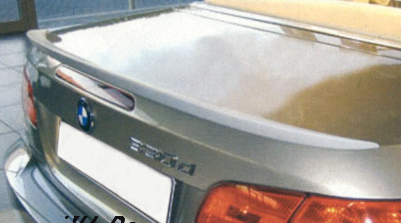 accessoires ext rieur carrosserie pour bmw serie 3 e93 comptoir du. Black Bedroom Furniture Sets. Home Design Ideas