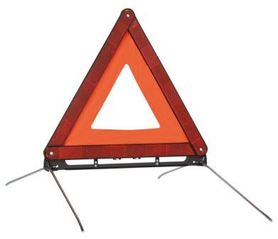triangle de securite homologue norme e11 comptoir du tuning. Black Bedroom Furniture Sets. Home Design Ideas