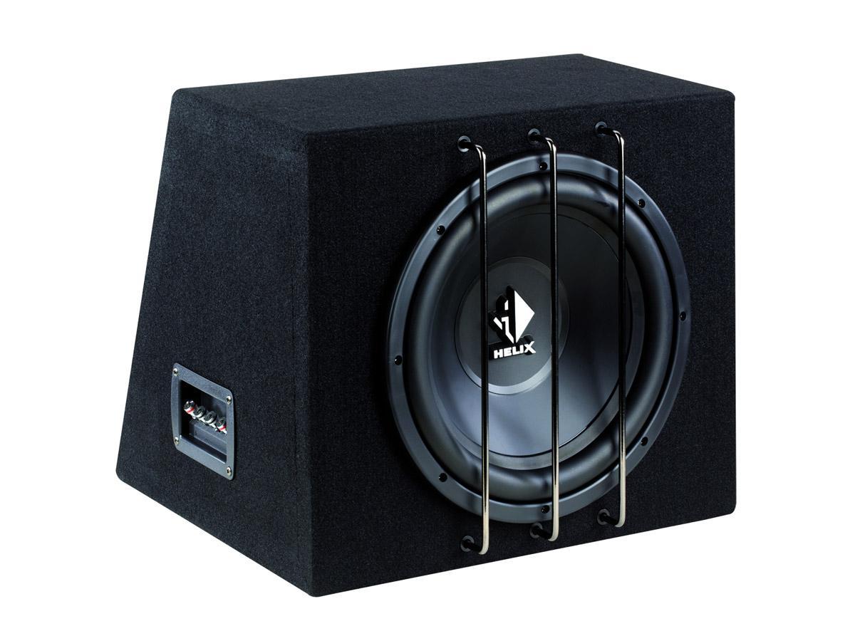 caisson 30 cm comptoir du tuning. Black Bedroom Furniture Sets. Home Design Ideas