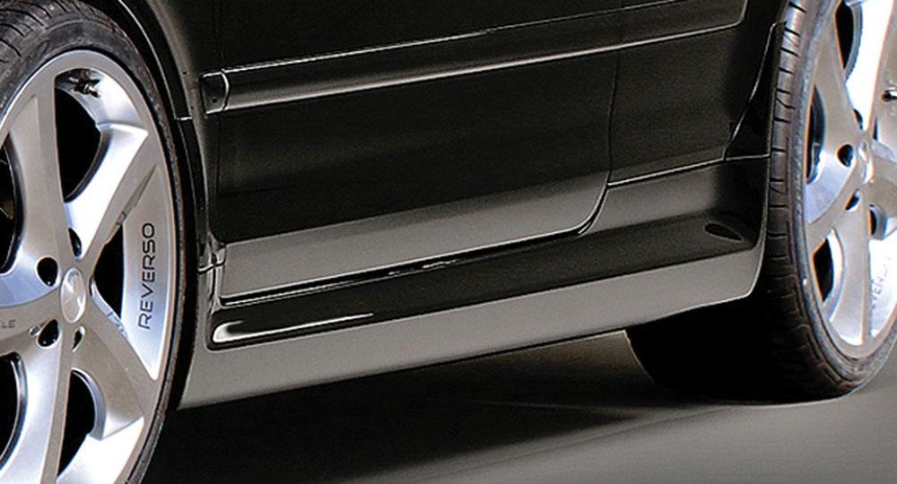 accessoires ext rieur carrosserie pour audi a4 cab comptoir du tuning. Black Bedroom Furniture Sets. Home Design Ideas