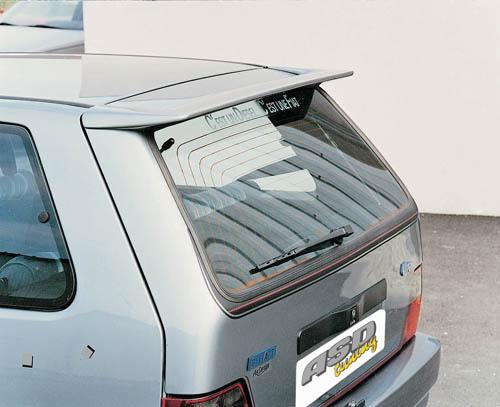 accessoires ext rieur carrosserie pour fiat uno comptoir du tuning. Black Bedroom Furniture Sets. Home Design Ideas