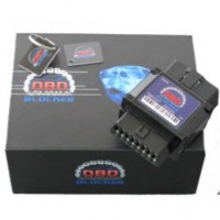 Alarme OBD Blocker - antivol le plus efficace ! POSE IMMEDIATE
