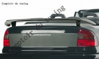 Aileron arrière FORD Escort Sedan / Convertible