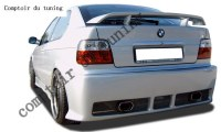 """eron arrière BMW 3 SERIE E36 Compact """"GT-Race"""""""
