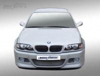 KIT BMW E-46 REFLEX