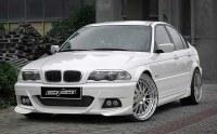KIT BMW E-46 4 PORTES