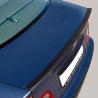 AILERON BMW E46 SERIE3 98>?4 PORTES SANS FEU STOP