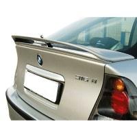 AILERON BMW E46 SERIE3 COMPACT SANS FEU STOP