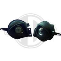 Kit de projecteurs antibrouillard 05-08 H11/NICHT M-MODELLE (la paire)