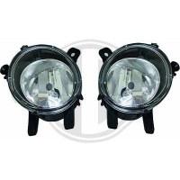Kit de projecteurs antibrouillard 11->> ALLE MODELLE (la paire)