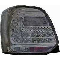 Kit de feux arrières 09->> LED (la paire)