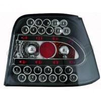 Kit de feux arrières 97-03 LIM+LED (la paire)