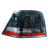 Kit de feux arrières 97-03 LED (la paire)