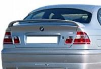 AILERON BMW S3 E46 SEDAN sans feu