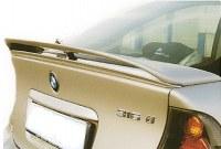 AILERON BMW S3 E46 COMPACT